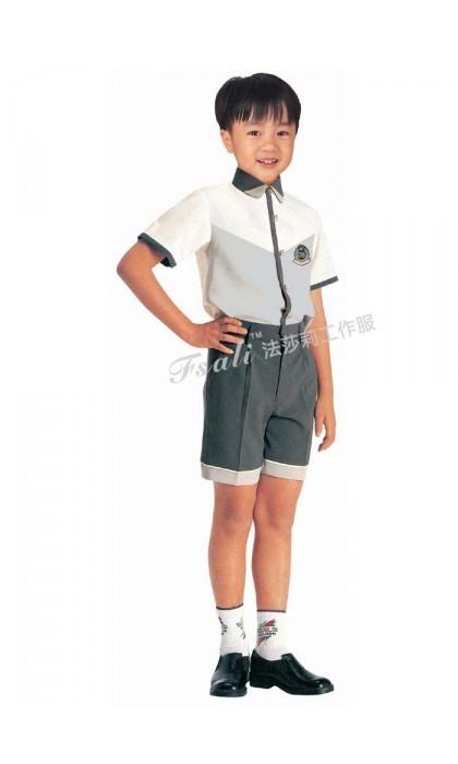 小学学生制服