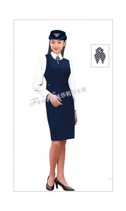 女士公交裙装