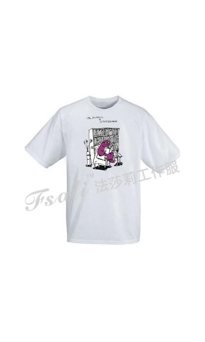 价T恤文化衫