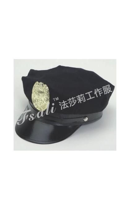 保安帽图片