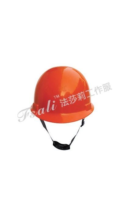 安全帽图片