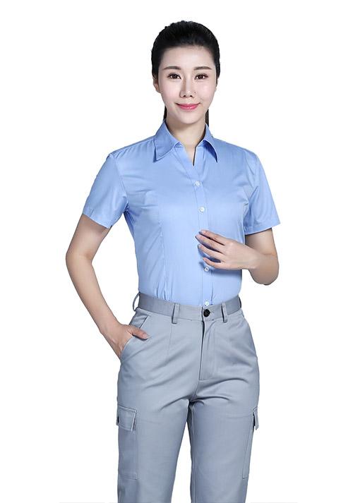 便宜短衬衫1