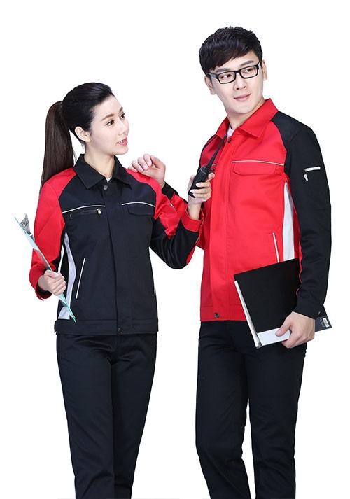 成为职业服装设计师的十大基本条件