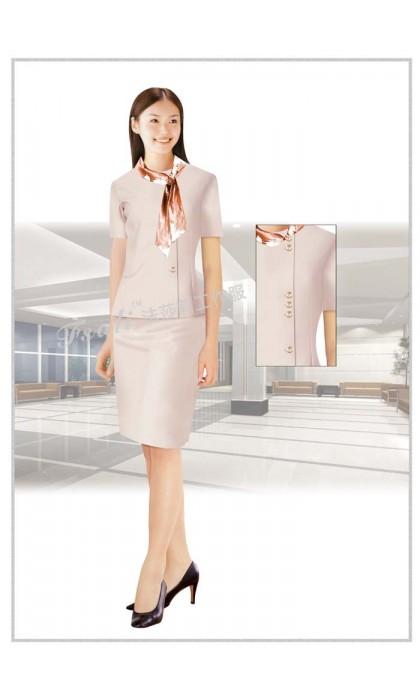 北京定制礼服晚装—晚礼服的学问与穿着技巧