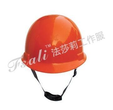 北京安全帽定制—如何选择和使用安全帽