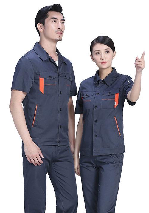 北京定制棉衣工作服之你必须知道的棉衣清洗保养方式