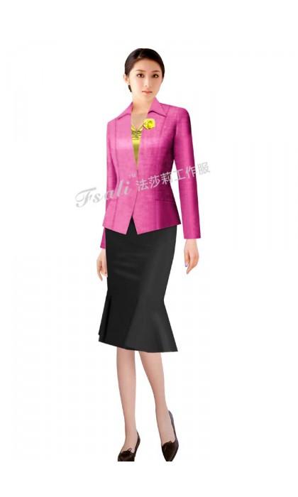 北京定制公共服务行业制服之服装材料的基本性能