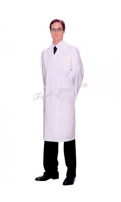 北京定做医疗卫生工作服选择什么样的面料最合适呢