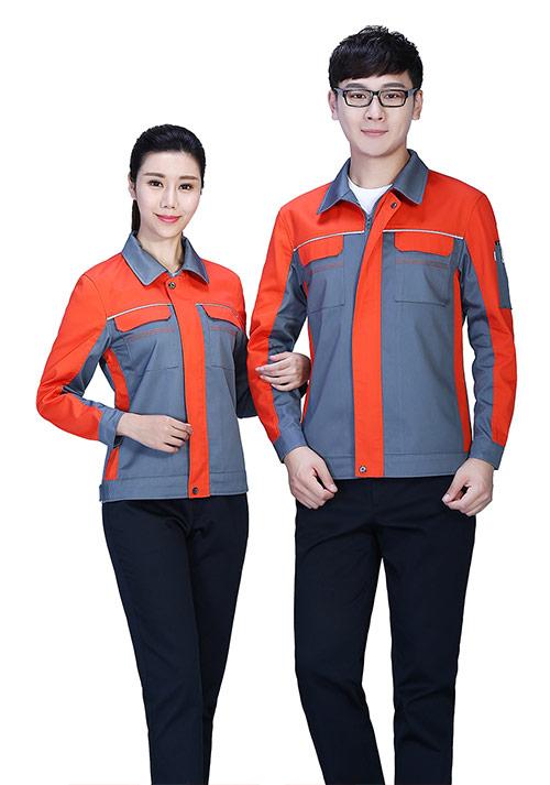 北京订制文化衫的意义以及对其质量的判定