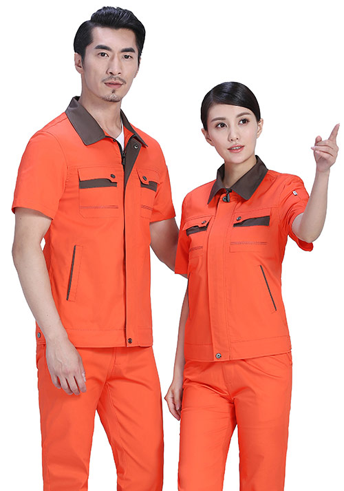 北京定制文化衫要注意哪些问题和细节