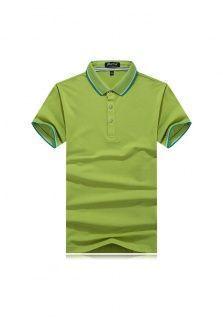 定制广告衫的设计理念是什么?