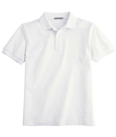 企业T恤衫定做有哪些流程呢?