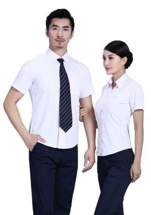 制作衬衫该如何保养?_0【资讯】