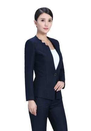 女士工作服着装需要注意些什么-【资讯】