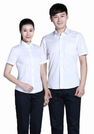 定制衬衫面料都有哪些,如何选择定制衬衫面料