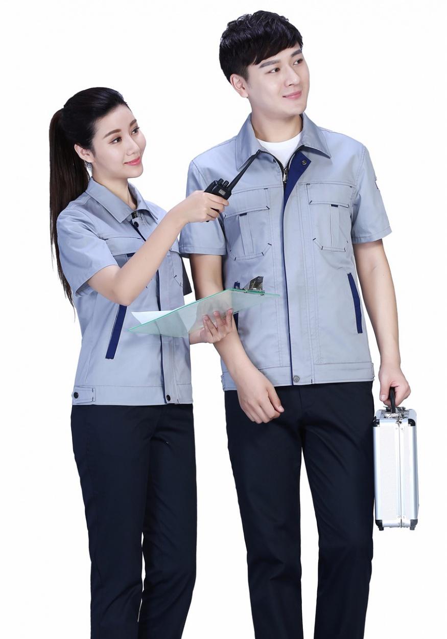 防静电服功能降低因素,如何预防静电事故的发生