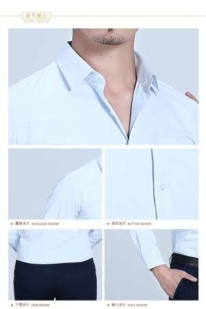 纯棉文化衫怎么洗 纯棉文化衫怎么洗涤不变色褪色