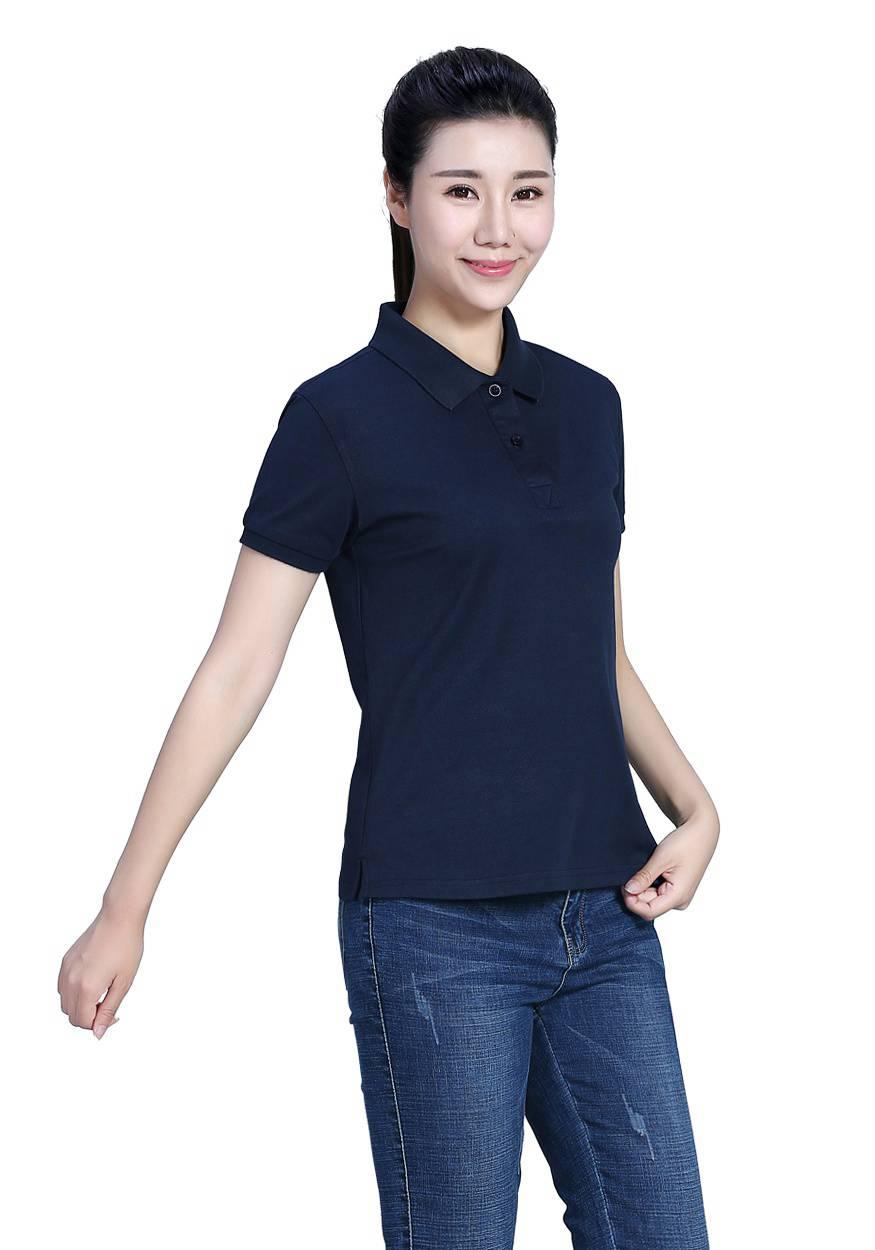 定做纯棉T恤面料,纯棉T恤定制的特点有哪些