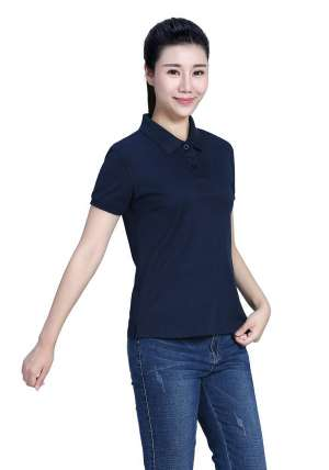 定制文化衫对企业有哪些好处,如何判断企业文化衫刺绣质量的好坏