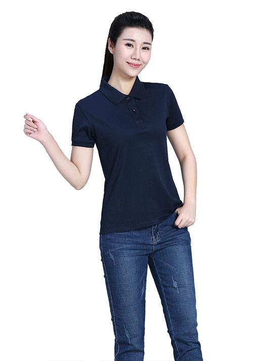 潮流文化衫T恤