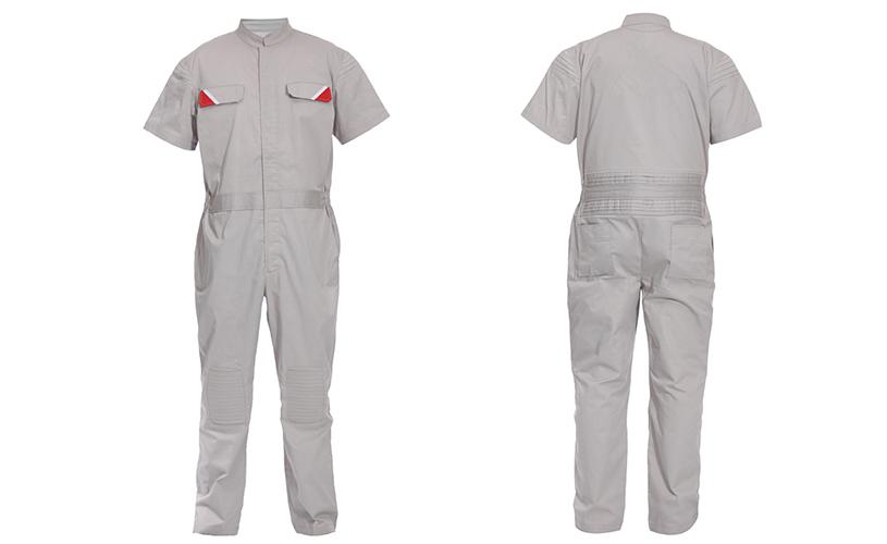 特种行业专用连体服