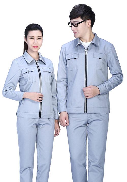 防静电服装
